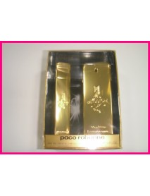 Paco Rabanne 1 Million SET1