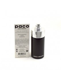 Paco Rabanne Paco 100ml EDT TESTER