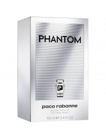 Paco Rabanne Phantom pánska toaletná voda 100 ml
