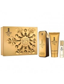 Paco Rabanne 1 Million SET5