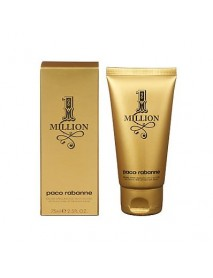 Paco Rabanne 1 Million 150 ml Sprchový gél