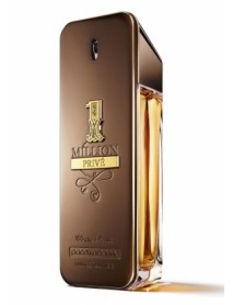 Paco Rabanne 1 Million Privé pánska parfumovaná voda 100 ml TESTER