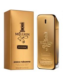Paco Rabanne 1 Million INTENSE pánska toaletná voda 100 ml