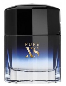 Paco Rabanne Pure XS 100ml EDT TESTER