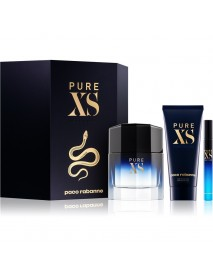 Paco Rabanne Pure XS SET2