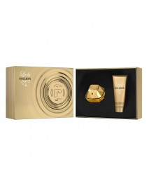 Paco Rabanne Lady Million SET3