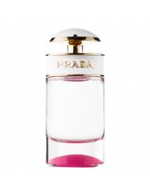 Prada Candy Kiss dámska parfumovaná voda 80 ml TESTER