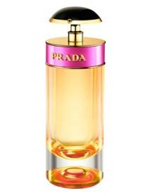 Prada Candy dámska parfumovaná voda 80 ml TESTER