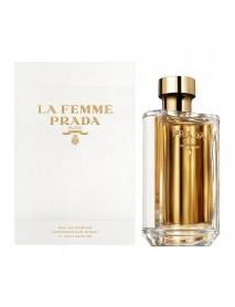 Prada La Femme dámska parfumovaná voda 100 ml