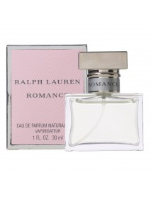 Ralph Lauren Romance 30ml EDP