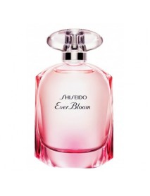 Shiseido Zen Ever Bloom dámska parfumovaná voda 30 ml