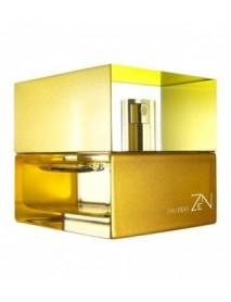Shiseido Zen dámska parfumovaná voda 100 ml