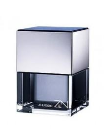 Shiseido Zen Men pánska toaletná voda 100 ml