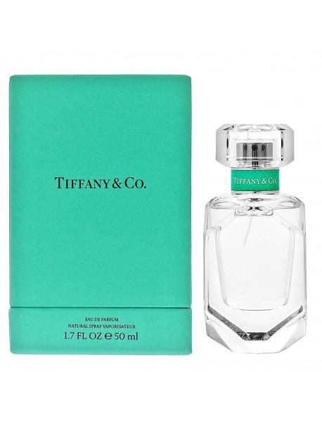 Tiffany & Co. Tiffany  dámska parfémovaná voda 50 ml