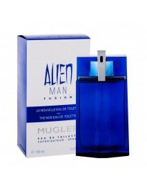 Thierry Mugler Alien Men Fusion pánska toaletná voda 100 ml