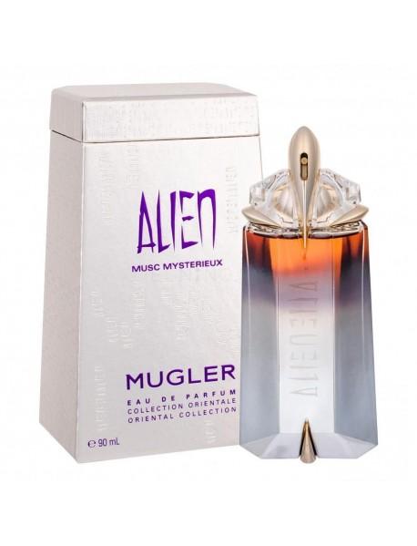 Thierry Mugler Alien Musc Mysterieux dámska parfumovaná voda 90 ml