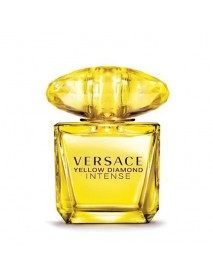 Versace Yellow Diamond Intense dámska parfumovaná voda 90 ml TESTER