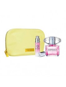 Versace Bright Crystal SET11