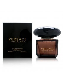 Versace Crystal Noir 50ml EDP