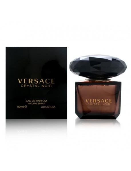 Versace Crystal Noir dámska parfumovaná voda 50 ml