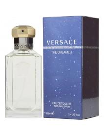 Versace The Dreamer pánska toaletná voda 100 ml