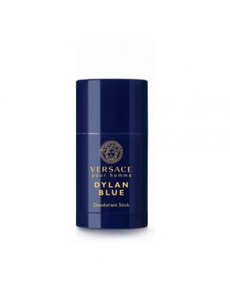 Versace Dylan Blue 75 ml Deostick