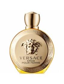 Versace Eros Pour Femme dámska parfumovaná voda 100 ml