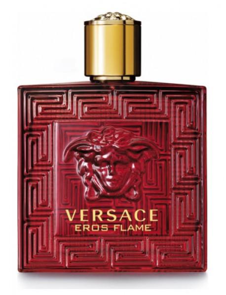 Versace Eros Flame pánska parfumovaná voda 100 ml TESTER