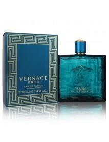 Versace Eros pánska parfémovaná voda 200 ml