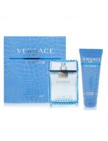 Versace Man Eau Fraiche SET7