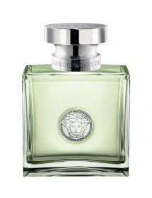 Versace Versense dámska toaletná voda 100 ml TESTER