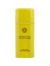 Versace Yellow Diamond 50 ml Deostick
