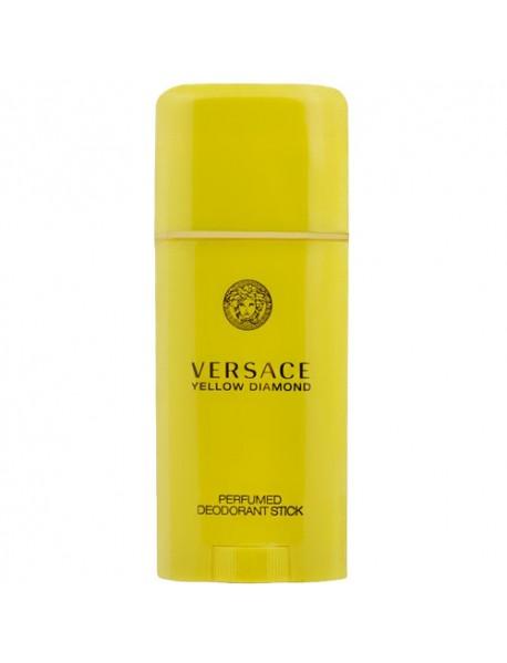 Versace Yellow Diamond 50 ml Deostick