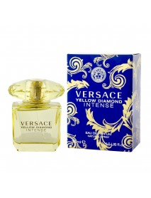 Versace Yellow Diamond Intense dámska parfumovaná voda 90 ml