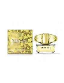 Versace Yellow Diamond dámska toaletná voda 30 ml