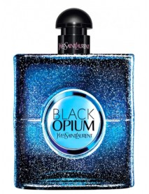 Yves Saint Laurent Black Opium Intense dámska parfumovaná voda 50 ml