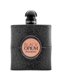 Yves Saint Laurent Black Opium dámska parfumovaná voda 90 ml TESTER