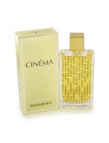 Yves Saint Laurent Cinéma dámska parfumovaná voda 35 ml