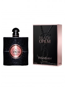 Yves Saint Laurent Black Opium dámska parfumovaná voda 150 ml