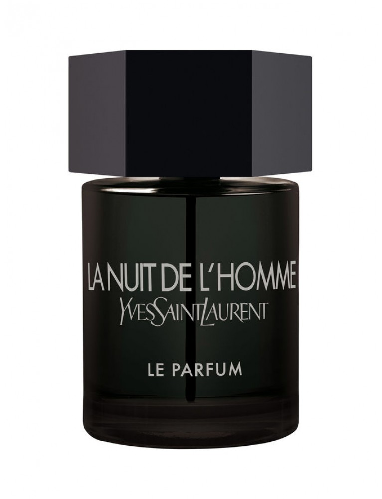 80863c717e Yves Saint Laurent La Nuit De L Homme Le Parfum pánska parfumovaná voda 100  ml