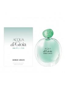 Giorgio Armani Acqua Di Gioia dámska parfumovaná voda 100 ml