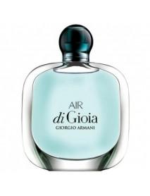 Giorgio Armani Air di Gioia 50ml EDP TESTER