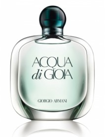 Giorgio Armani Acqua Di Gioia 50ml EDP TESTER