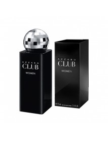 Azzaro Club 75ml EDT