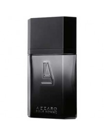 Azzaro Pour Homme Night Time 100ml EDT TESTER