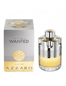 Azzaro Wanted 50ml EDT