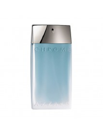 Azzaro Chrome Sport 100ml EDT