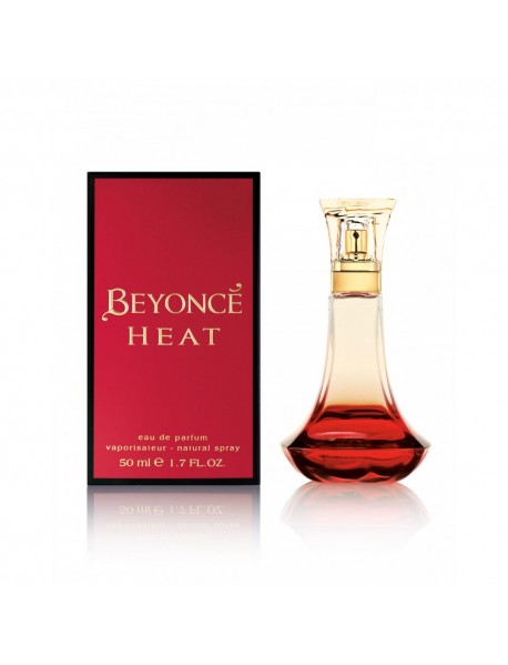 Beyonce Heat 100ml EDP
