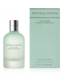 Bottega Veneta Essence Aromatique pánska kolínska voda 90 ml
