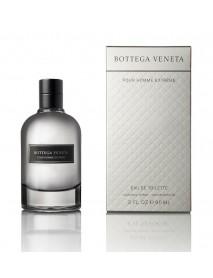 Bottega Veneta Pour Homme Extreme 90ml EDT